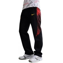 Брюки Nike Kobe