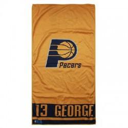 Полотенце George