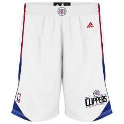 Шорты Los Angeles Clippers