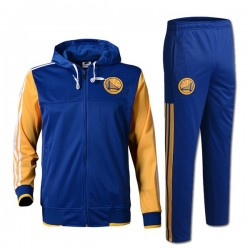 Костюм Golden State Warriors