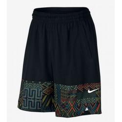 Шорты Nike BHM