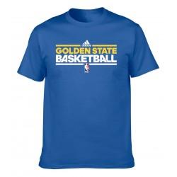 Футболка Golden State Warriors