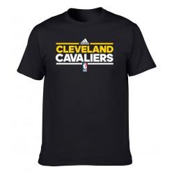 Футболка Cleveland Cavaliers