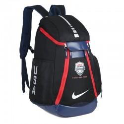 Рюкзак Nike USA Basketball