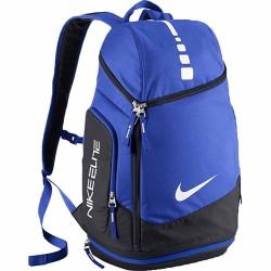 Рюкзак Nike Elite