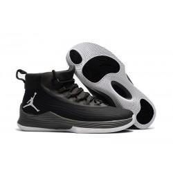 Jordan Ultra.Fly 2