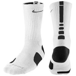 Носки Nike Elite