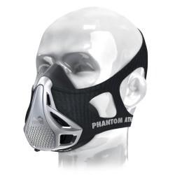 Маска Phantom Training Mask