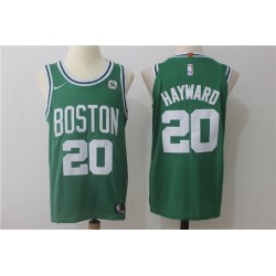 Майка Gordon Hayward