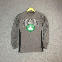 Толстовка Celtics