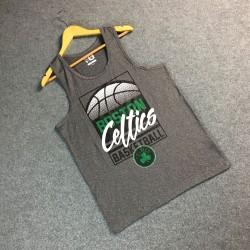 Майка Celtics