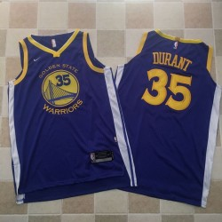 Майка Kevin Durant Authentic