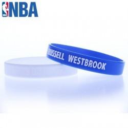 Браслет Russell Westbrook