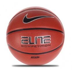 Мяч Nike Elite