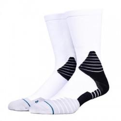Носки Basketball Elite Socks