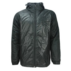Куртка Kobe