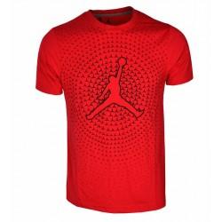 футболка Jordan