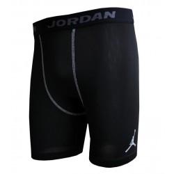 Шорты компрессионные Jordan
