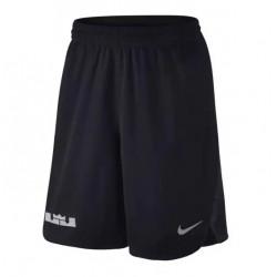 Шорты Nike Lebron