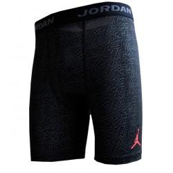 Тайсы Jordan