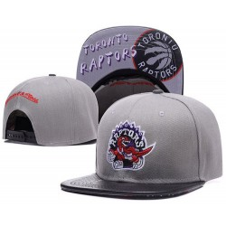 Кепка Toronto Raptors
