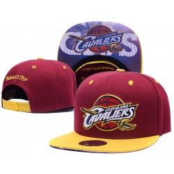 Кепка Cavaliers