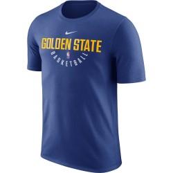 Футболка Golden State...