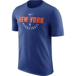 Футболка New York Basketball