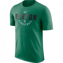Футболка Boston Basketball