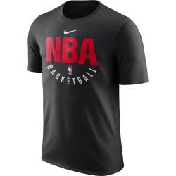 Футболка NBA Basketball