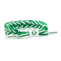 Браслет Boston Celtics