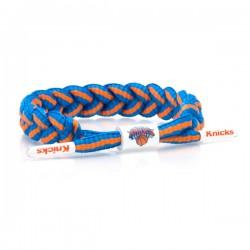Браслет New York Knicks