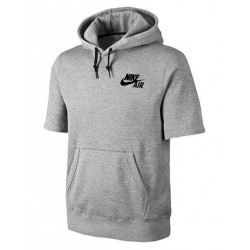Толстовка Nike Air