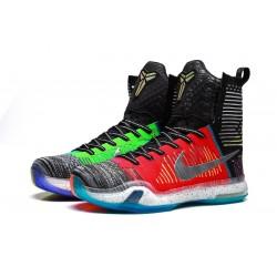 Nike Kobe 10 Elite