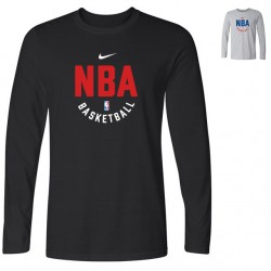 Лонгслив NBA Basketball