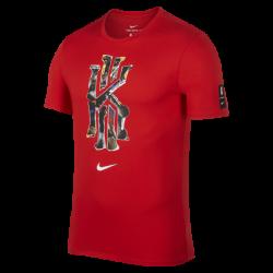 Футболка Nike Dri-FIT Kyrie...