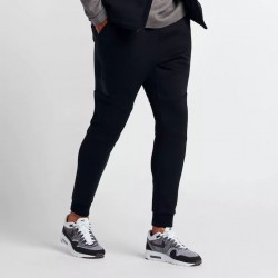 Брюки Nike Tech Fleece