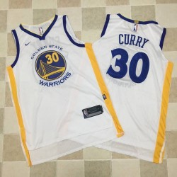 Майка Stephen Curry Authentic