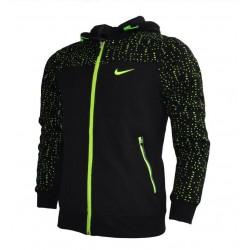Тостовка Nike