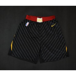 Шорты Cavaliers (Nike)