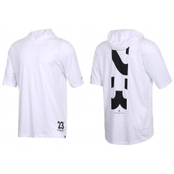 Футболка Jordan Sportswear 23