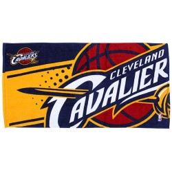 Полотенце Cavaliers (80x40)