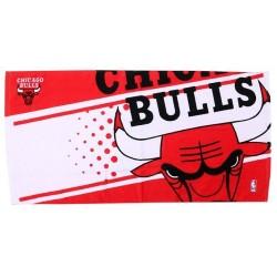 Полотенце Bulls (80x40)