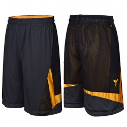 Шорты Nike Kobe
