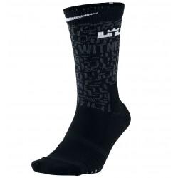 Носки Nike LeBron Elite...