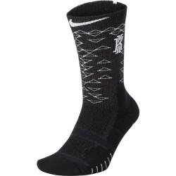 Носки Nike Kyrie Elite...