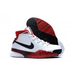 Nike Kobe 1