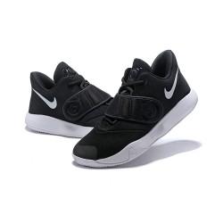 Nike KD Trey 5 VI