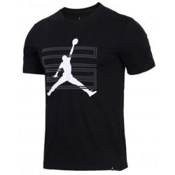 Футболка Jordan Sportwear...