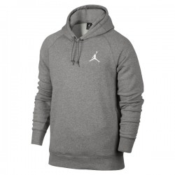 Толстовка Jordan Flight Fleece